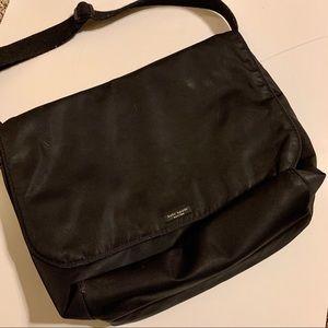 Kate Spade Bag- computer or diaper bag